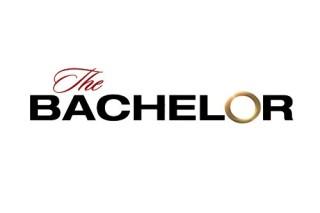 ABC's-The-Bachelor-and-The-Bachelorette.jpg