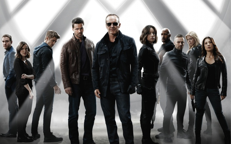 agents_of_shield_season_4_episode_15_review_self-control