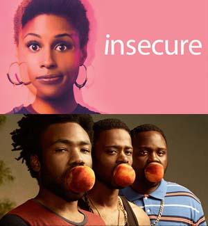 insecure-atlanta
