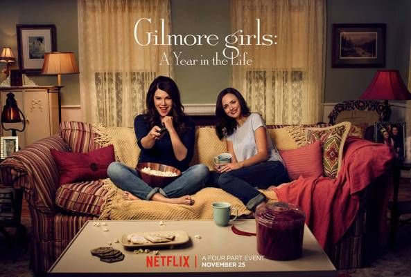 rs_1024x694-161115115116-1024.gilmore-girls-key-art.ch.111516.jpg