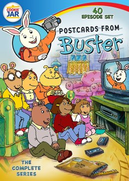 Postcards_From_Buster_The_Complete_Series