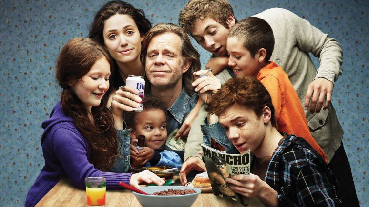 636211406760444475-605421839_why-you-should-be-watching-shameless-912474
