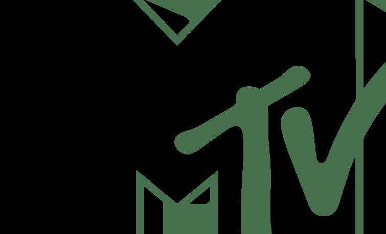MTV_Logo_2010.svg