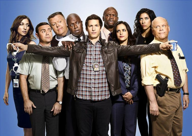 cast-of-brooklyn-nine-nine-e1526908906518
