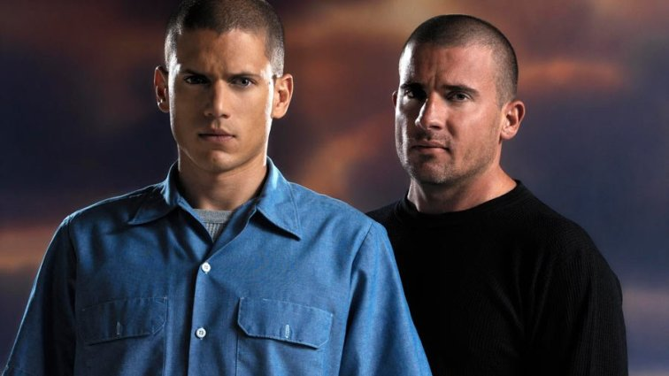 wentworth-miller-dominic-purcell-prison-break-1